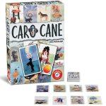 Caro Cane kártyajáték