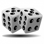 Istanbul - Kávé és Baksis kiegészítés társasjáték