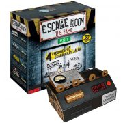 Escape Room - Szabaduló Szoba társasjáték