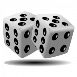Gyűrűk ura Rizikó társasjáték - Hasbro