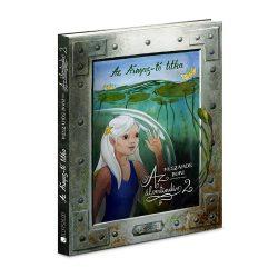 Az álomtündér 2 – Az Árnyas-tó titka
