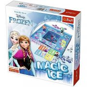 Jégvarázs Magic Ice társasjáték - Trefl