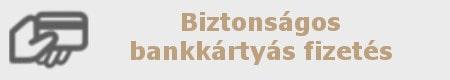 Bankkártyás fizetés Társasjátékdiszkont társasjáték webáruház
