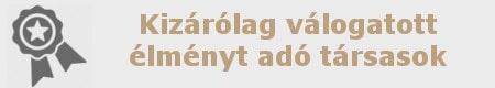 Válogatott társasjátékok Társasjátékdiszkont társasjáték webáruház